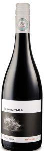 Te Haupapa Pinot Noir Easter wines