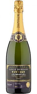 ASDA Extra Special 2007 Vintage Champagne taste test 2018