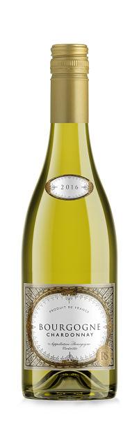 Spar Bourgogne Blanc