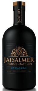 Jaisalmer Gin reviews