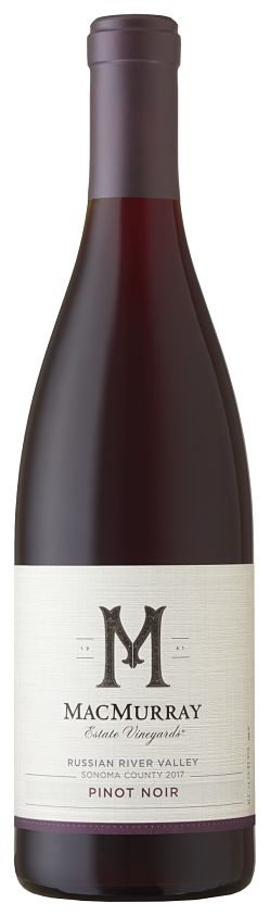 MacMurray Russian River Valley Pinot Noir