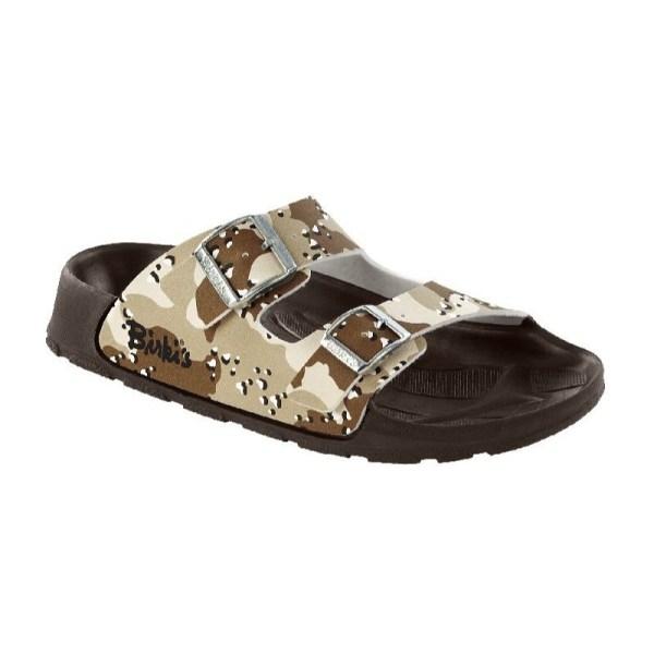 Birki Haiti Sandals by Birkenstock