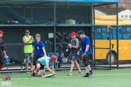 OFTR July 2017 Softball Game-30