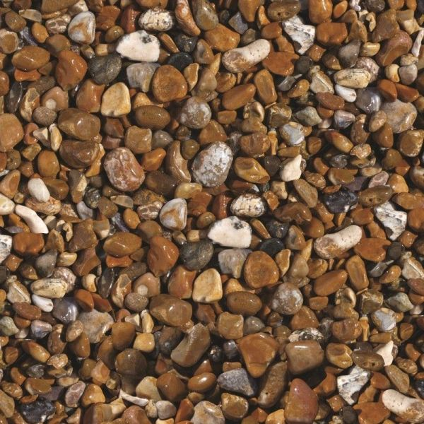 deco-pak oyster pearl decorative