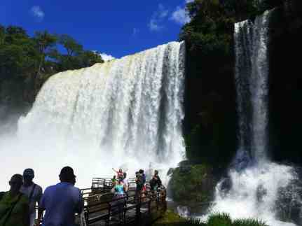 How to plan the ultimate 7-day Argentina itinerary   It takes some major planning, but with these tips you can have an amazing adventure. Where to go in Argentina, Argentina itinerary advice, where to go in Argentina, planning a trip to Buenos Aires, Mendoza, Argentina's Andes, planning a trip to Iguazu Falls. #argentina #iguazufalls #southamerica