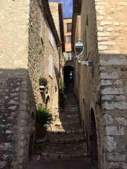 9 reasons you have to visit Saint Paul de Vence, France