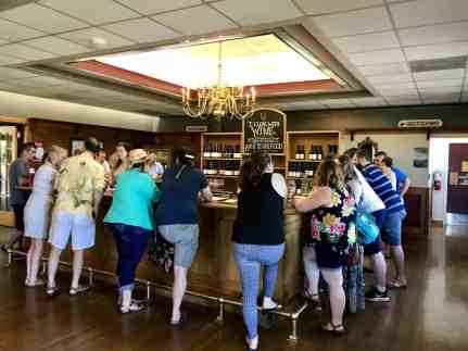 Willamette_wineries_8225