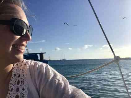 aruba_sailing_IMG_4948