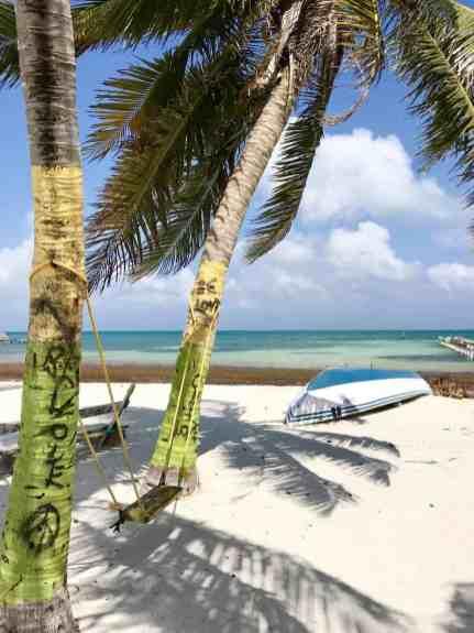 caye_caulker_belize_beach_7269