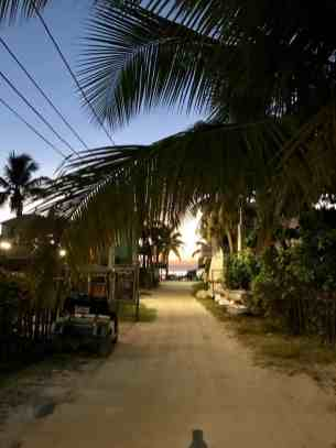 caye_caulker_belize_sunset_6762