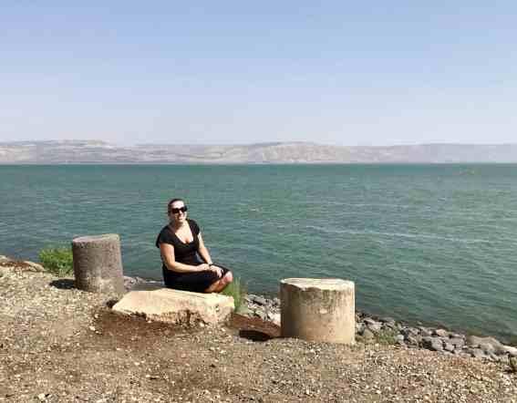 northern_israel_IMG_5520