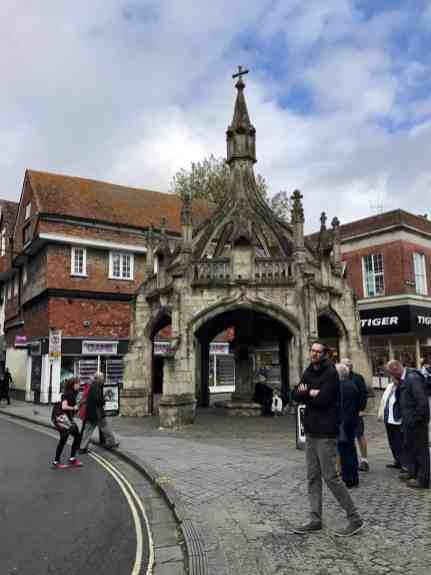 Salisbury_stonehenge_IMG_2977