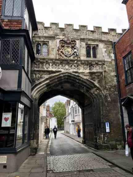 Salisbury_stonehenge_IMG_2986
