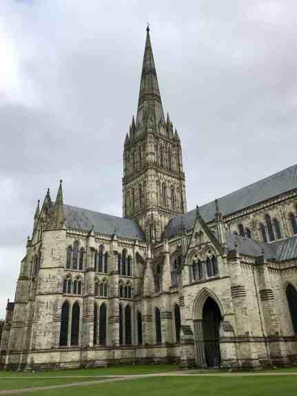 Salisbury_stonehenge_IMG_3048