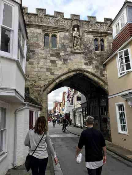 Salisbury_stonehenge_IMG_3062