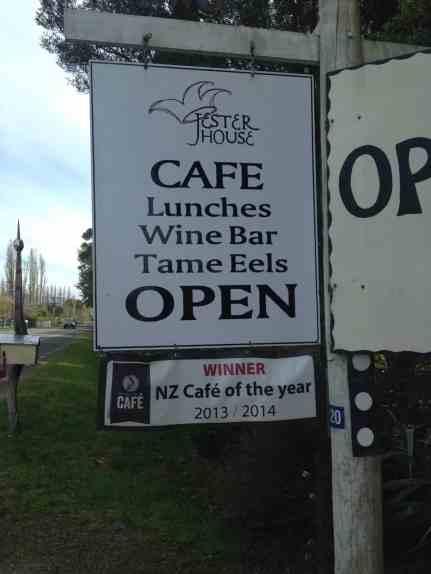 nelson_newzealand_wine_beer_IMG_9405