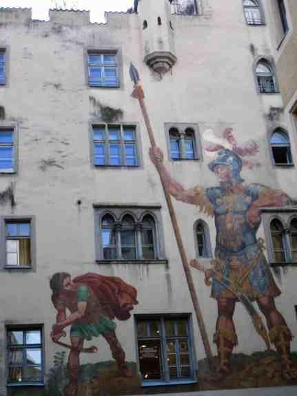 regensburg_germany_IMG_8180