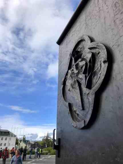 Reykjavik_iceland_IMG_3396