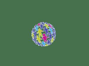 logo_onegis_alpha