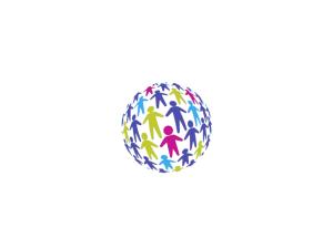 logo onegis