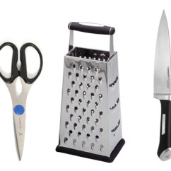 Kitchen Tool Remodeling Projects My Top 20 Must Have Tools Jillee Essentials