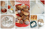 Tips and Tricks for Holiday Cookies