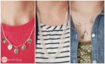 Fun and Easy DIY Necklaces
