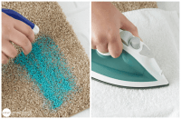 This Is The Best Way To Remove Tough Carpet Stains - One ...