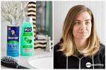 DIY Hair Detox