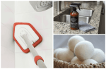 High-Rated Cleaning Tools
