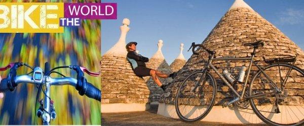 bike countries eco travel