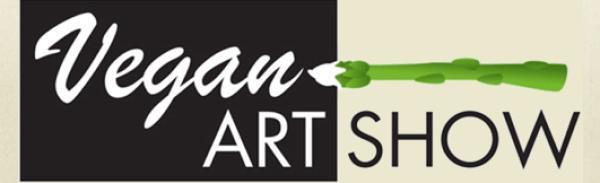 Vegan Art Show New York City