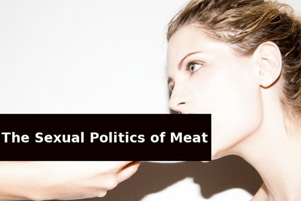 sexual politcs of meat mischa barton2
