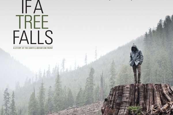 Environmental Documentary Nominated for Oscar