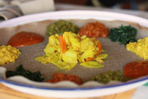 Global vegan traditionally vegan dishes from around the world one global vegan traditionally vegan dishes from around the world forumfinder Choice Image