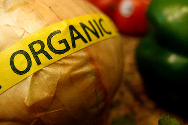 Does Eating Organic Food Make You Act Like a Jerk?
