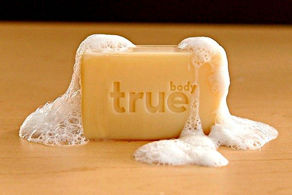 Product Review: True Body