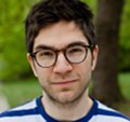 Dylan Mandel -- Contributor, One Green Planet