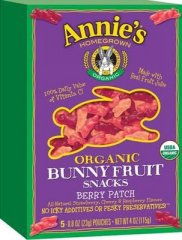 Annies Berry Patch
