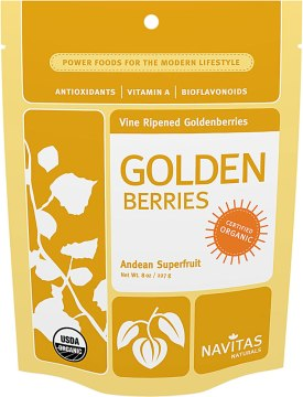 Navitas-Naturals-Wild-Incan-Golden-Berries-858847000895