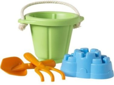 Green-Toys-sand-play-set