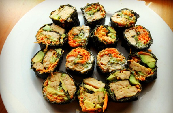 raw-vegan-sushi 1