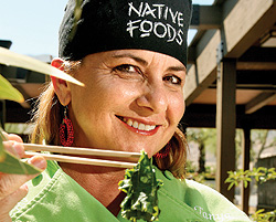 nativefoods2010
