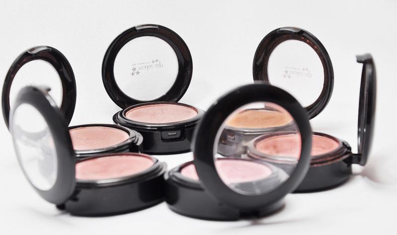 Top 10 Dangerous Toxins in Cosmetics