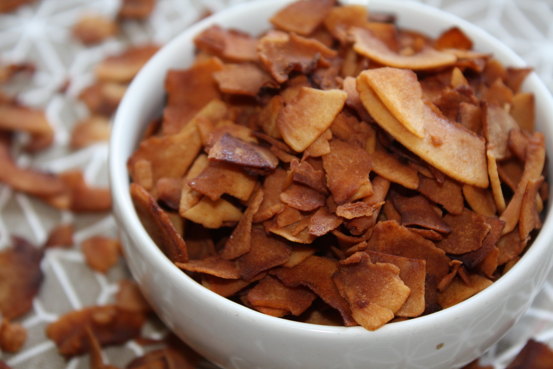 5 Plant-Based Replacements for Bacon