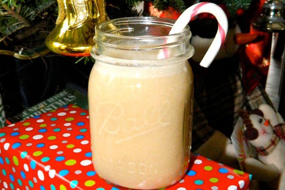 recipe-eggnog-milkshake