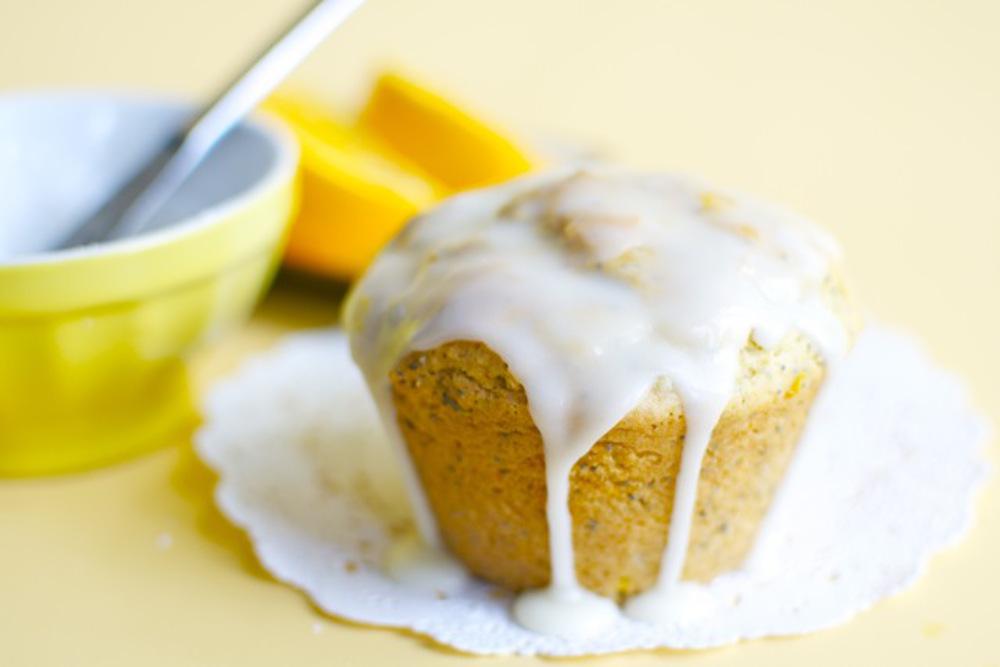 Orange-Poppy-Seed-Muffins