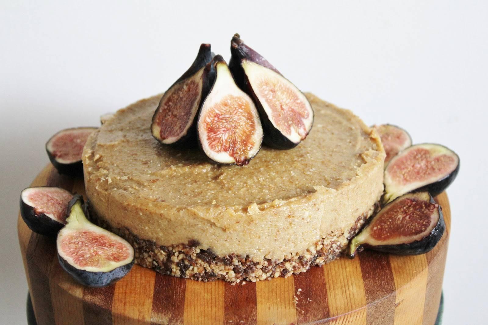 10 Exquisite Vegan Birthday Cakes One Green Planet