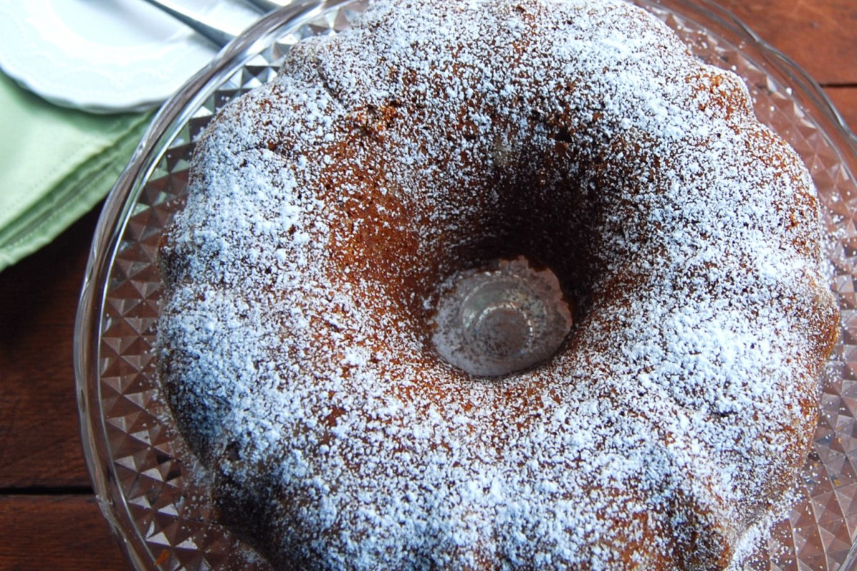 pumpkin-bundt-cake-1