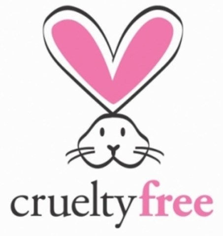 How To Read A Cruelty Free Cosmetics Label One Green Planet